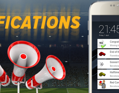Mozzart bet app download