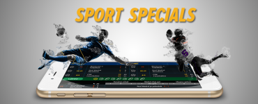Mozzart SMS Betting banner