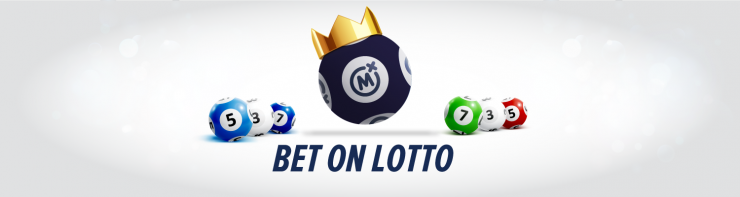 Mozzart Lotto banner