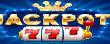 Mozzart bet casino game jackpot