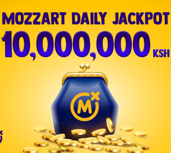 Mozzart sport live bet top sports betting events at sea