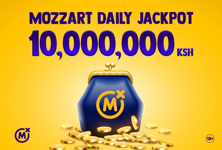 mozzart bet fixed matches money